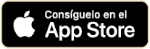 descarga-ios