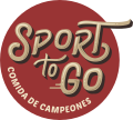 sport-to-go-logo-pequenio